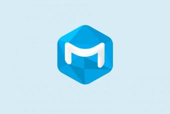 Manuscripts web app