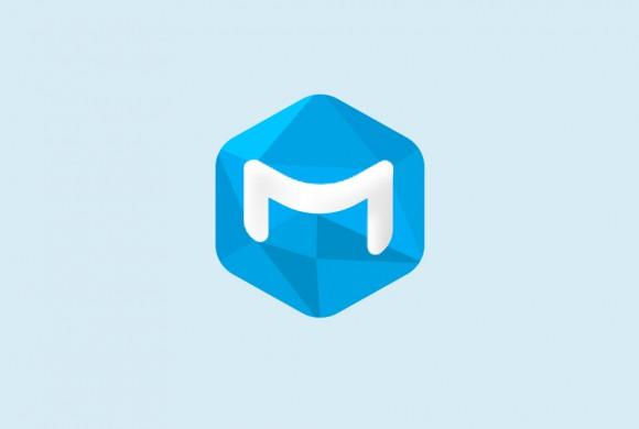 Protected: Manuscripts web app