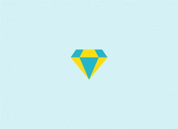 Brand Iconography